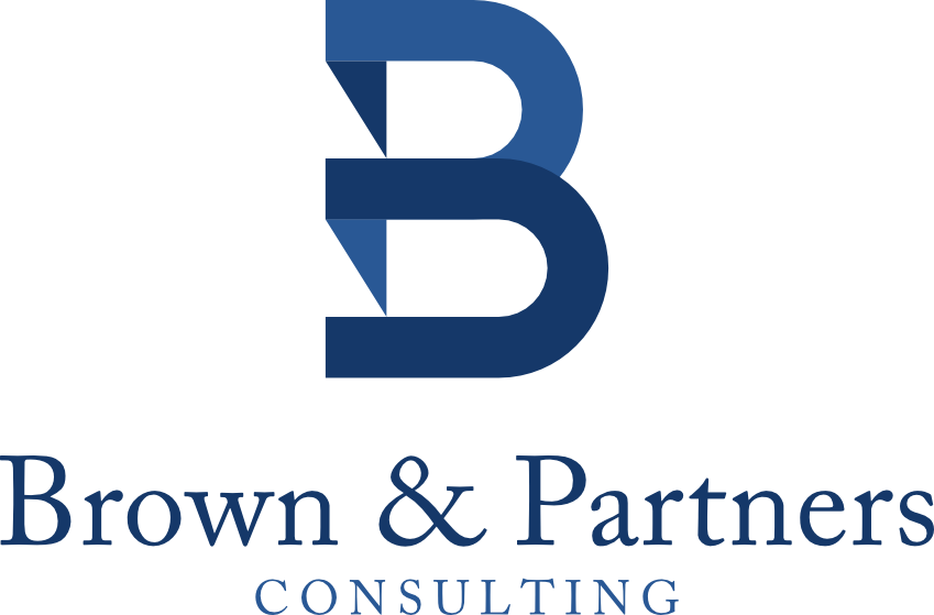 Brown & Partners